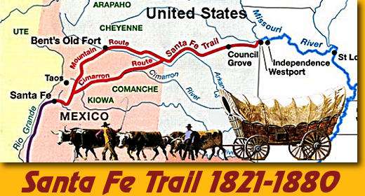 58dd254e3c01d what is it the santa fe trail
